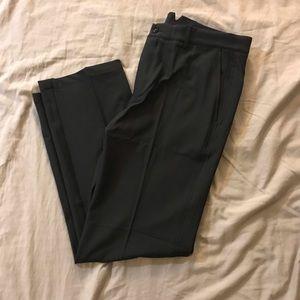 NWT. Dunning Golf Pants